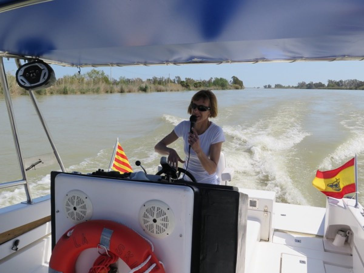 excursion-barco-delta-ebro-11